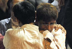 Death toll in Mumbai terror blasts rises to 19