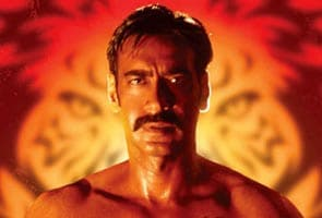 Singham effect: File sharing sites blocked
