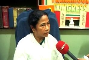 West Bengal to be renamed Paschimbanga