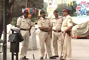 Anna effect: Mumbai hawkers help police nab a 'fake' cop