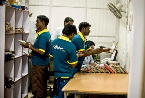 Flipkart to Tie Up With Different Manufacturing Clusters