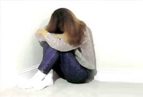 23-yr-old drugged, kidnapped, raped by stalking neighbour