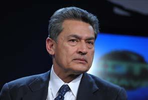 US insider trading case: Ex-Goldman Sachs Director Rajat Gupta surrenders