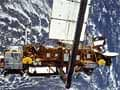 Wanted: Astronauts; Missing: US rocket to fly them