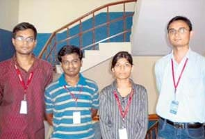 essay contests 2011 college students india
