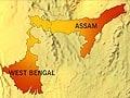 Quake hits north-east India, tremors felt in Assam, Nagaland, Manipur and Kolkata