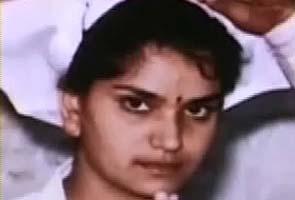 Bhanwari Devi Missing Nurse 295 Case Malkhan Singh  Cbi Custody