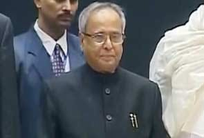 FDI in retail suspended, Opposition accepts truce, Parliament logjam ends