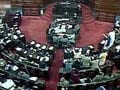 Lokpal Bill debate in Rajya Sabha: Transcript