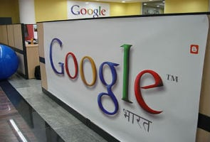 Google: India asked us to drop over 250 items between January-June