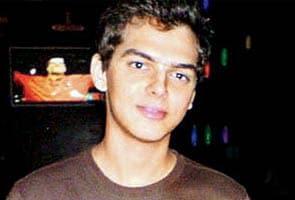 Adnan Patrawala case: Five big facts