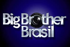 Brazilian Big Brother housemate raped on live TV?
