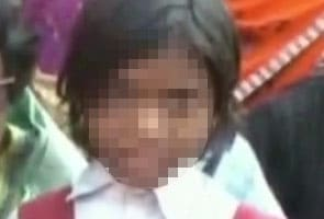 Teacher asked girl students to dance, caned them in classroom