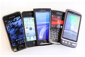 India's mobile subscriber base reaches 893.84 mn