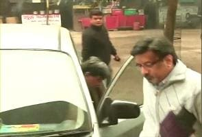 Aarushi murder: Supreme Court reserves order on Talwars' case transfer plea