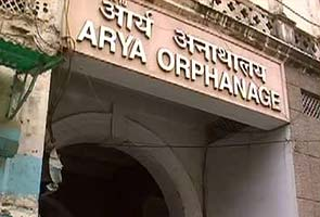 Delhi govt appoints administrator for private orphanage