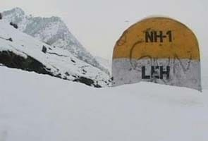 Fencing along LoC damaged by avalanches: Army