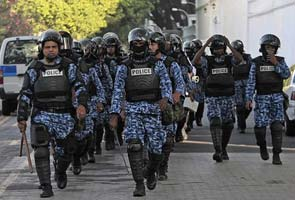 Maldives crisis: Top 10 facts
