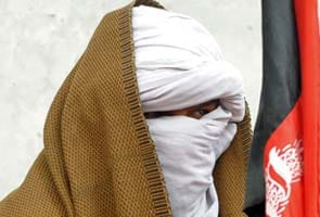 US wants Pakistan to snap ISI ties with Taliban: Official