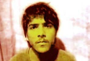 Commute death sentence to life: Kasab tells Supreme Court