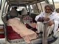Suspect in Afghan shootings flown to base in US
