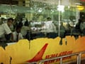 Air India crisis: Crucial round of talks today