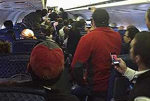 American Airlines Flight 11 - Wikipedia |American Airlines Flight 11 Passengers