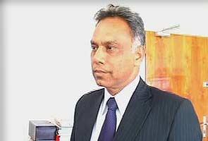 Resolution respects Lankan sovereignty: Indian envoy to NDTV