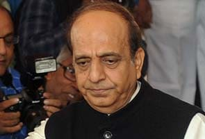 Mamata Banerjee has her way, PM to sack Dinesh Trivedi: Sources