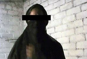 Minor attempts suicide after being gang-raped