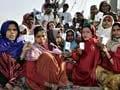 UP, Goa join Punjab, Uttarakhand to break voter turnout records