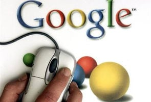 Google to dig deeper into users' lives
