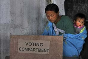 Assembly election results: Counting begins for 60 seats in Manipur