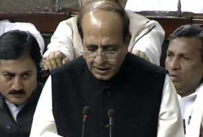 Railway Budget 2012 highlights