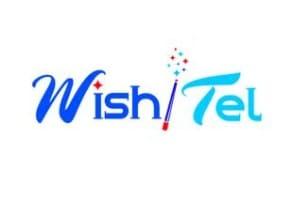 WishTel to bid for Aakash 2