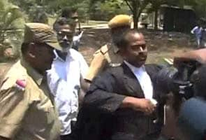 Chennai teen murder case: Retired Army officer sentenced to life imprisonment