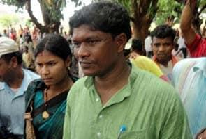 Maoists to release new audio tape on resignation: Odisha MLA
