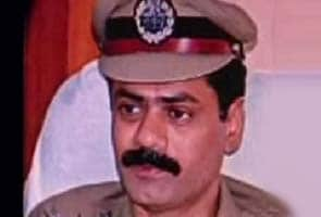 Andhra pradesh high court objects to transfer of ips officer who was