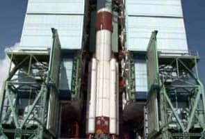 After Agni V, India to launch RISAT-1