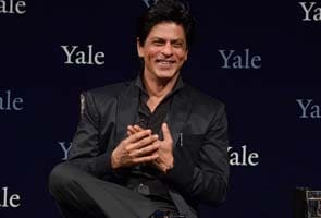 Shah Rukh Khan's detention case: India summons US Deputy Chief of Mission