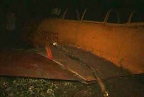 Bangladeshi plane makes emergency landing in West Bengal's Murshidabad: Reports