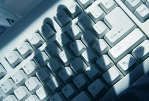 Cyber-crime on the rise in Andhra Pradesh