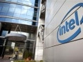 Intel in Talks to Buy Altera, Shares Surge: Report