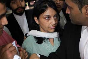 Aarushi murder case: Relief for Nupur Talwar; no arrest for now