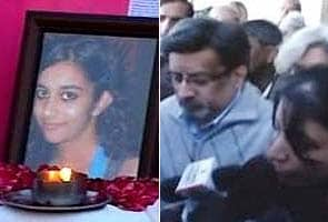 Aarushi case: 10 big facts on an unsolved Indian mystery