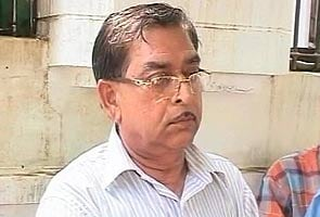 UP health scam: CBI arrests former Chief Medical Officer on murder charges