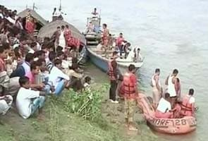 Assam boat tragedy: Death toll lesser than original estimate?