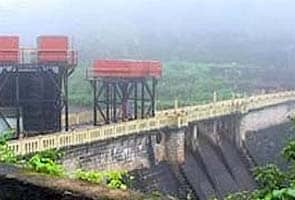 In court dispute over Mullaperiyar dam, Kerala loses ground
