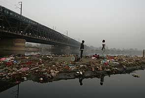 Supreme Court mulling total ban on plastic