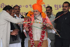 Gujarat riots: Illegal orders within a room no offence, says SIT report on Modi